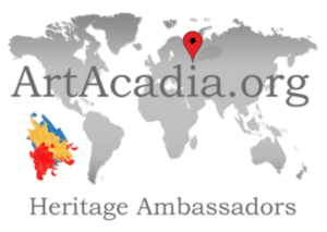 ArtAcadia.org