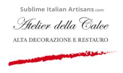 Sublime Italian Artisans - Lime